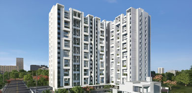 Real Estate Developer in Pune | Real Estate Developer in Bangalore